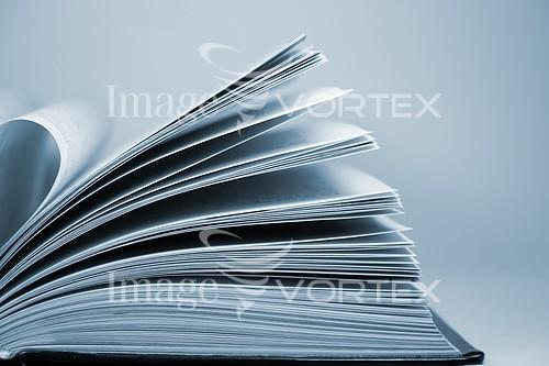 Education royalty free stock image #100780178