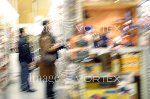 Shop / service royalty free stock image #100465994