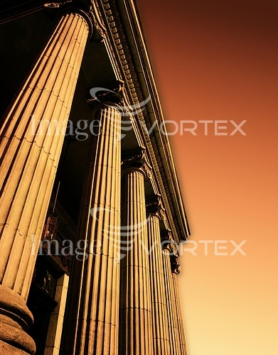 Architecture / building royalty free stock image #102055308
