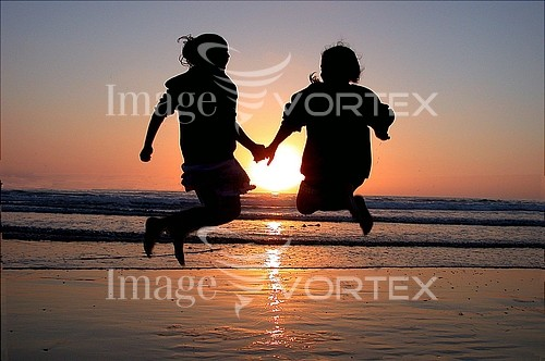 Children / kid royalty free stock image #104927561