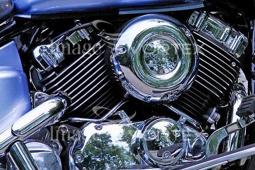 Transportation royalty free stock image #105896040