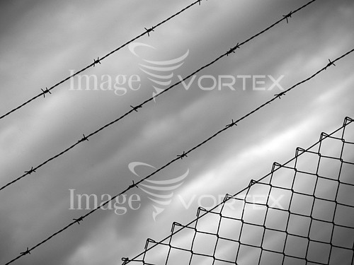 Military / war royalty free stock image #105076012