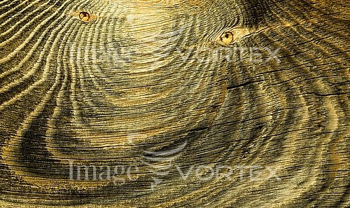 Background / texture royalty free stock image #105251049