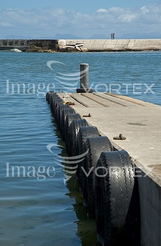 Industry / agriculture royalty free stock image #108199779