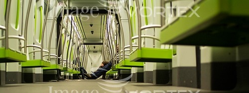 Transportation royalty free stock image #110583584