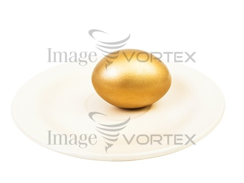 Business royalty free stock image #111007576