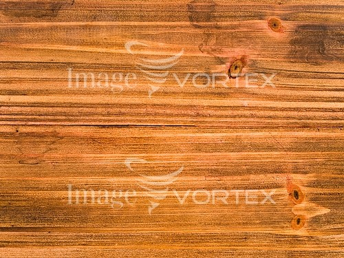 Background / texture royalty free stock image #112759436