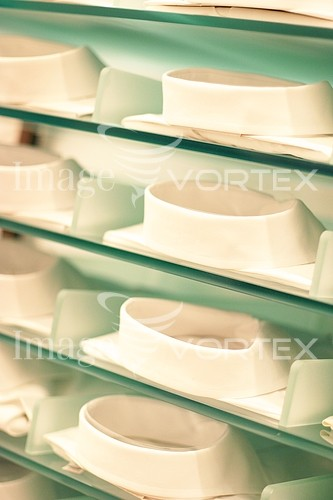 Shop / service royalty free stock image #114350770