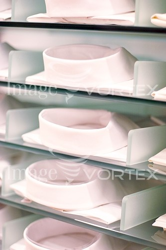 Shop / service royalty free stock image #114365729