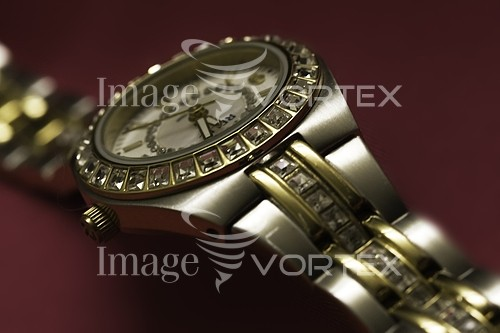 Jewelry royalty free stock image #115144862