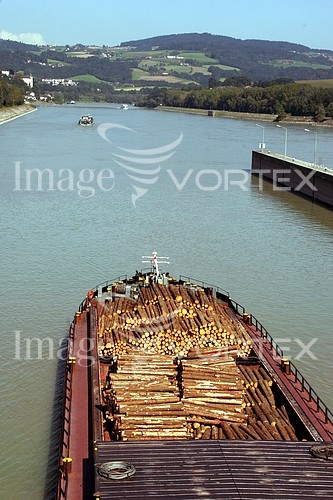 Industry / agriculture royalty free stock image #116636446