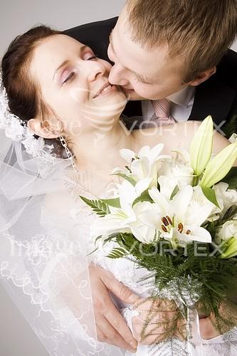 Celebration royalty free stock image #116005133