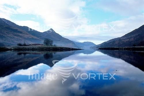 Nature / landscape royalty free stock image #121396745