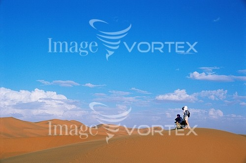 People / lifestyle royalty free stock image #123019451