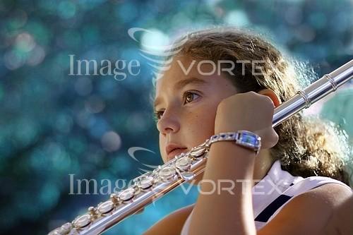 Children / kid royalty free stock image #124232340
