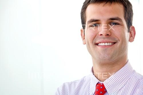 Man royalty free stock image #126356260