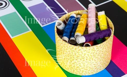 Hobby royalty free stock image #127365266