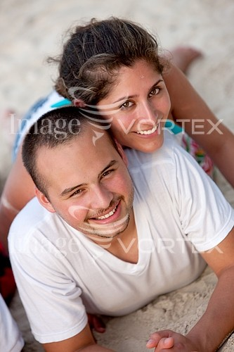People / lifestyle royalty free stock image #128854241