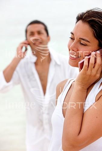 People / lifestyle royalty free stock image #128825733