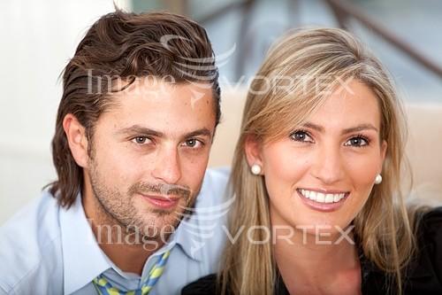 People / lifestyle royalty free stock image #128920544