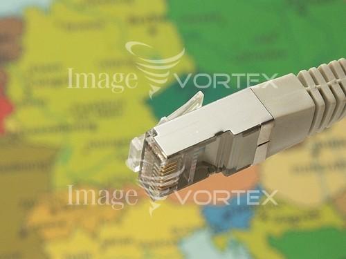 Computer royalty free stock image #129923897