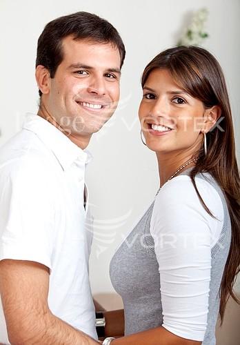 People / lifestyle royalty free stock image #129283297