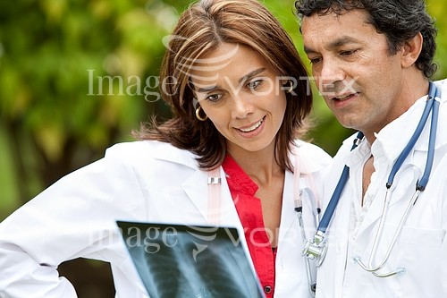 Medicine royalty free stock image #130173566