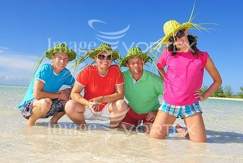 Travel royalty free stock image #130385073