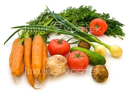 Food / drink royalty free stock image #130717932