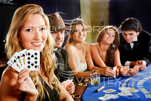 People / lifestyle royalty free stock image #131134337