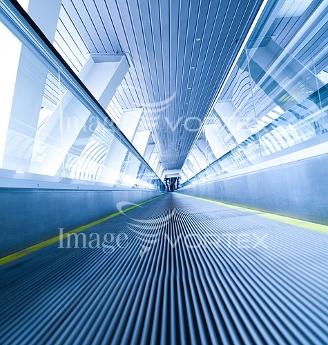 Architecture / building royalty free stock image #135424437
