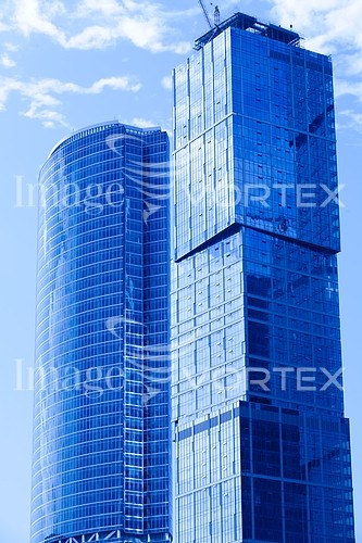 Architecture / building royalty free stock image #135436993