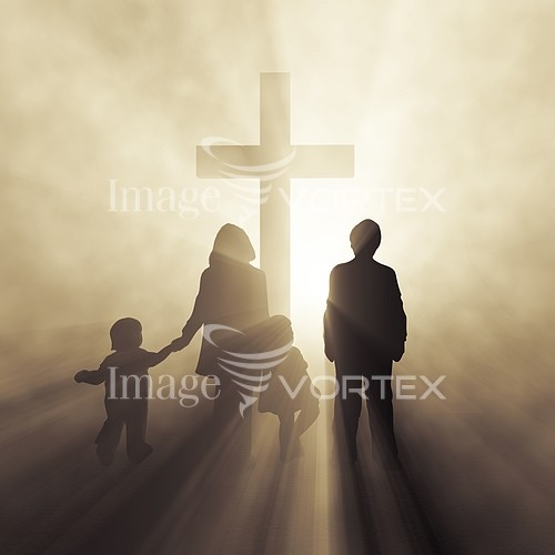 Religion royalty free stock image #136081365