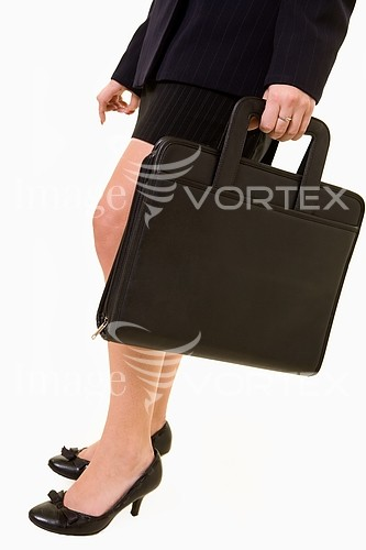 Business royalty free stock image #138029991