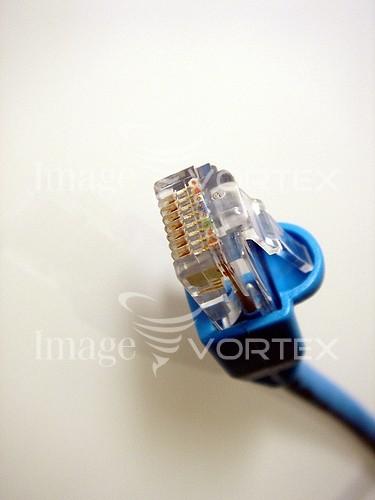 Computer royalty free stock image #138245885
