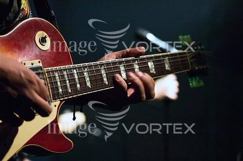 Music royalty free stock image #138816895