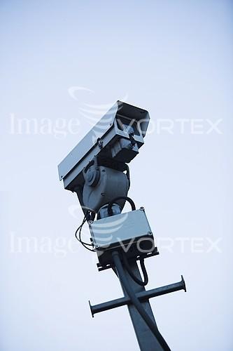 Electronic royalty free stock image #138862515