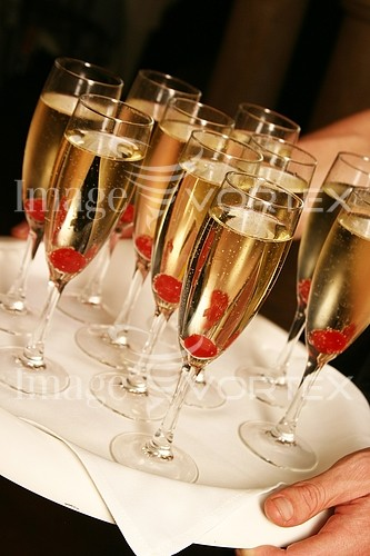 Food / drink royalty free stock image #139492199