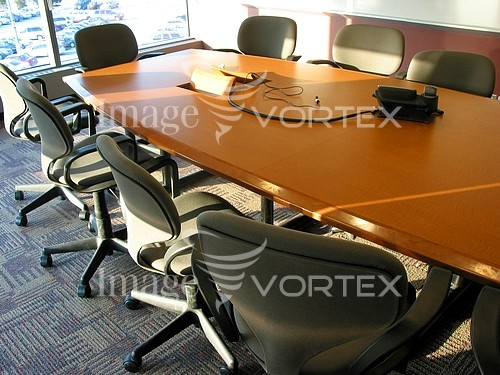 Interior royalty free stock image #139688426