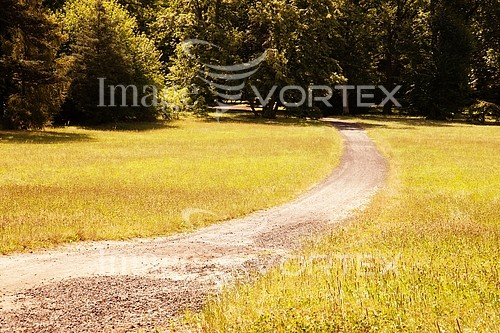 Park / outdoor royalty free stock image #139178948