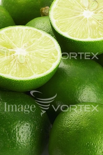 Food / drink royalty free stock image #140655962