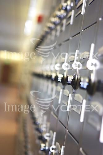 Education royalty free stock image #140516199