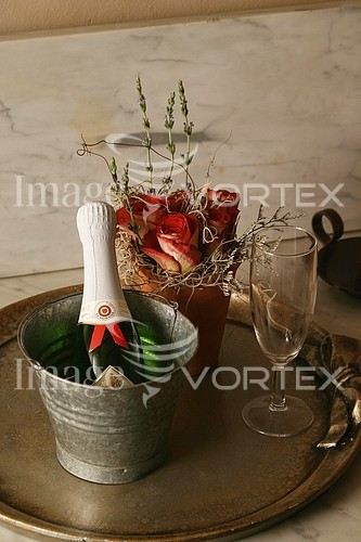 Restaurant / club royalty free stock image #142217952
