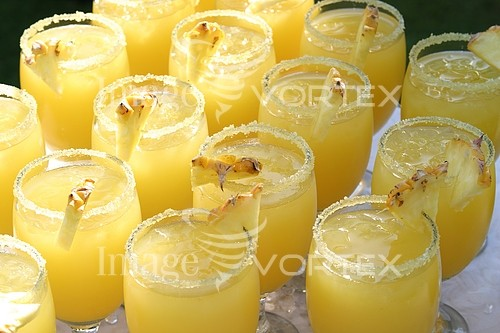 Food / drink royalty free stock image #142622123