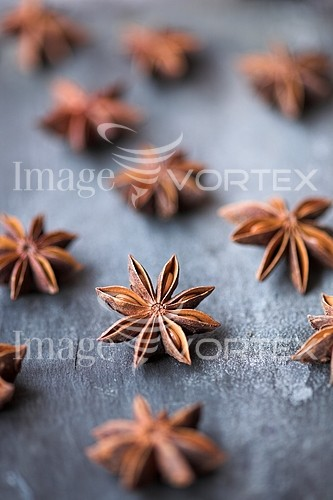 Food / drink royalty free stock image #143155421