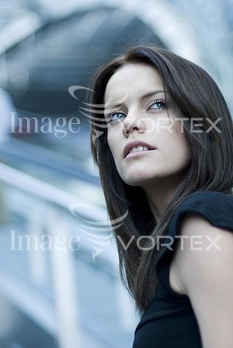 Woman royalty free stock image #143180479