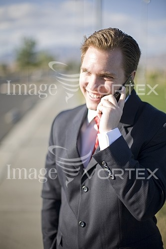 Business royalty free stock image #144895848