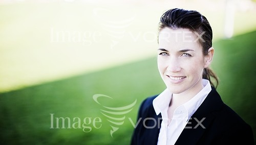 Business royalty free stock image #144878586