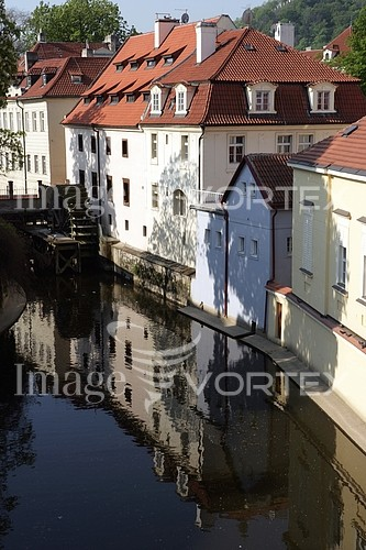 Architecture / building royalty free stock image #144954493