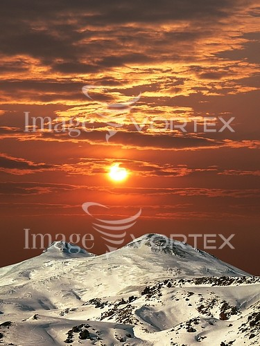 Nature / landscape royalty free stock image #144822429